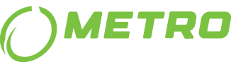 Metro Plumbing NSW | Penrith Plumbers | 24/7 Plumbing Service Logo